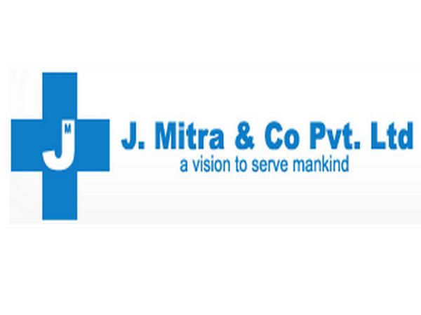 Jmitra logo