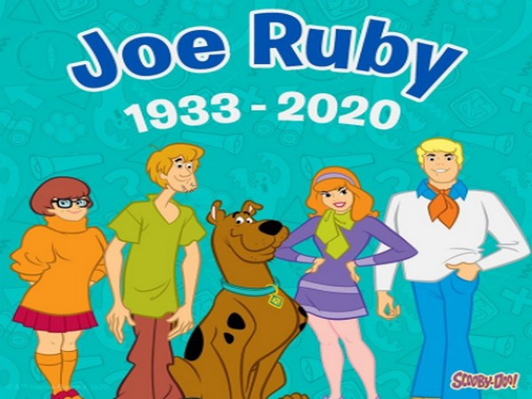 'Scooby-Doo' Instagram account mourns demise of the co-creator Joe Ruby (Image Source: Instagram)