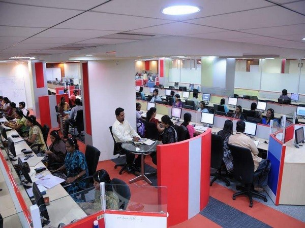 Just Dial has initiated transaction-oriented services for its users