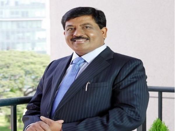 Karnataka Large and Medium Industries Minister Murugesh Nirani (File photo)