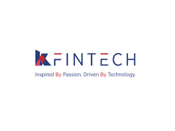 KFin Technologies Private Limited
