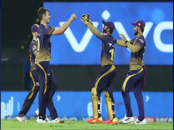 KKR defeat SRH (Photo/ iplt20.com)