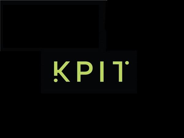 KPIT Technologies Limited logo