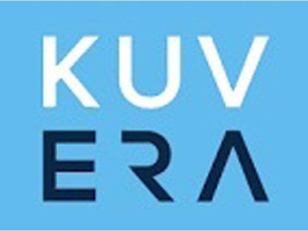 Kuvera