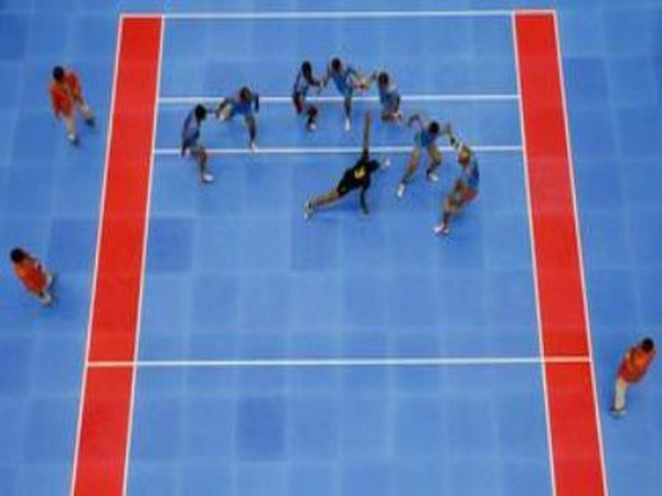 Punjab: Schedule for International Kabaddi Tournament 2019 announced