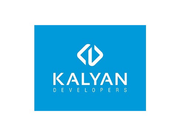 Kalyan Developers logo