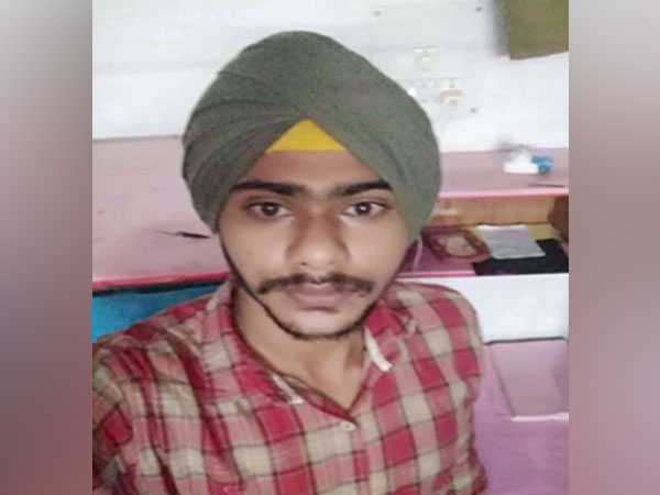 Kawaljit Singh, a 21-yr-old man from Bathinda, allegedly went missing from Army training camp in Ramgarh