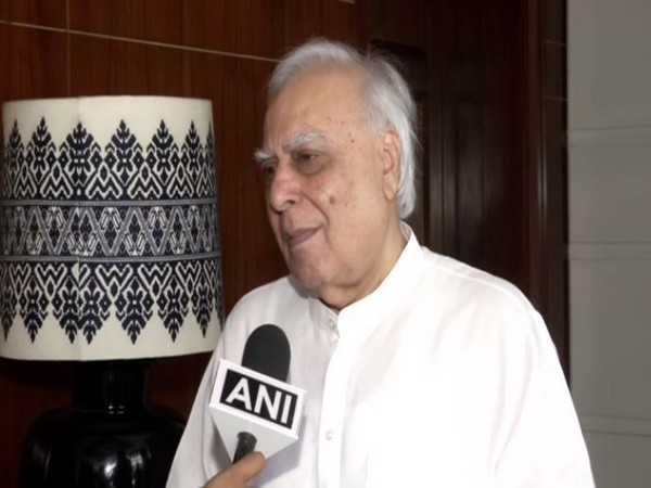 Kapil Sibal (File Photo)
