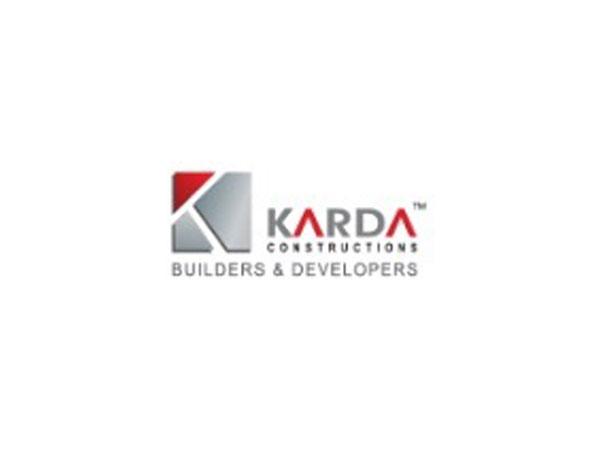 Karda Constructions Ltd