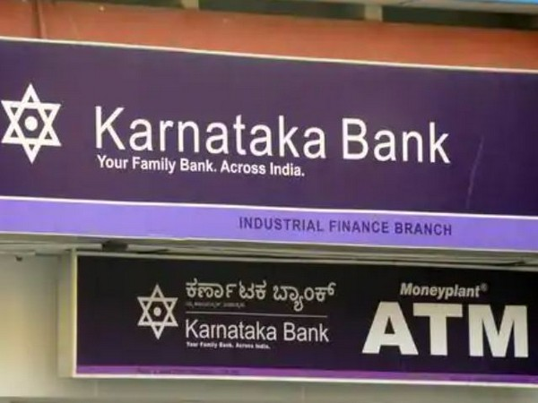The lender serves one crore customers with a network of 858 branches