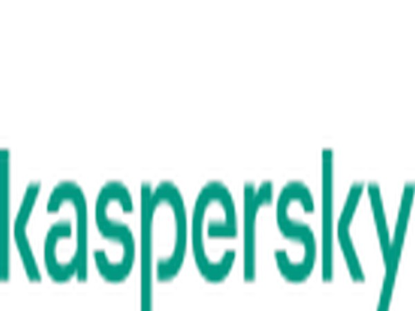 Kaspersky researchers have suggested several important potential developments for the financial cyber threat landscape for 2020