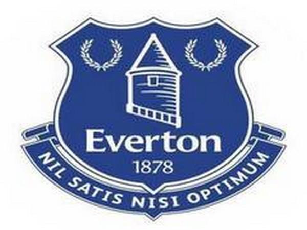 Everton logo
