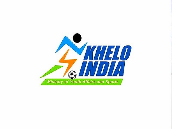 Khelo India is national level multidisciplinary grassroots games in India held for two categories, mainly U17 years school students and U21 college students.