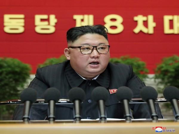 North Korean leader Kim Jong-un (Photo Credit - Reuters)