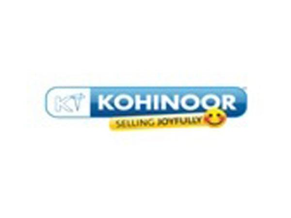 Kohinoor Tele Video Pvt. Ltd.