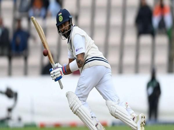 India skipper Virat Kohli (Photo/ ICC)