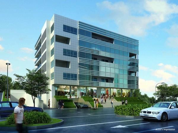 The company has strong presence across Pune, Mumbai and Bengaluru.