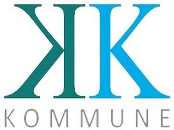 Kommune logo