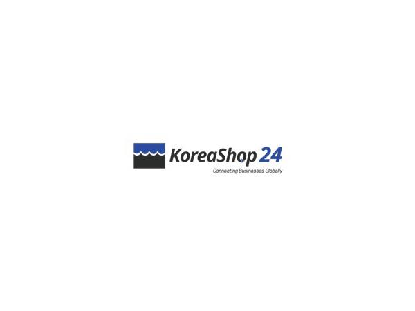 KoreaShop 24