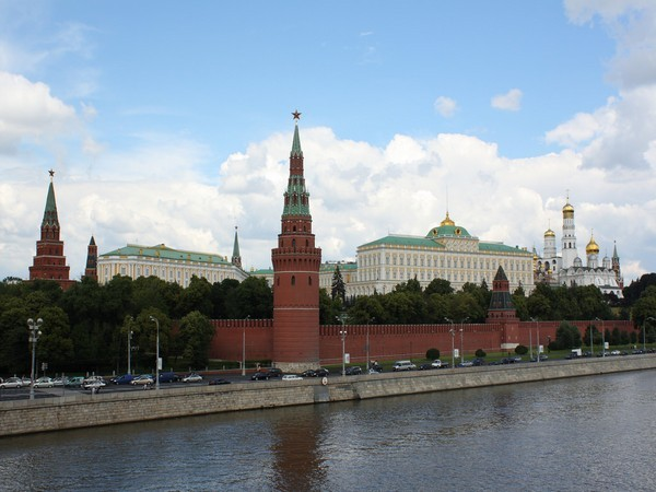 Kremlin terms linking Russia to Skripal case 'absurd'