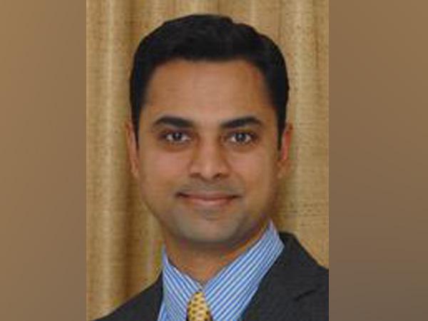 File photo of KV Subramanian