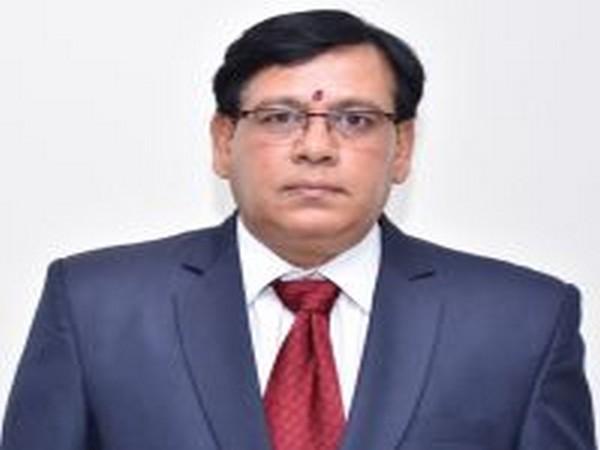 Andhra Pradesh government transfers ACB Director General Kumar Viswajit