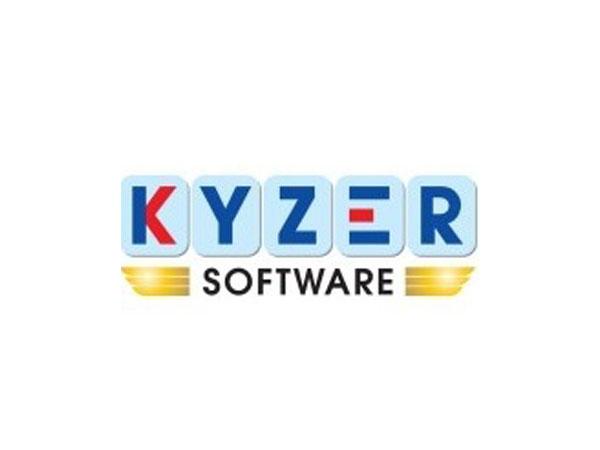 Kyzer Software