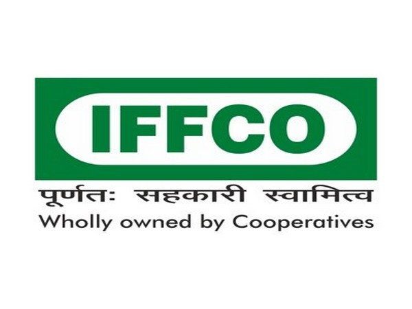 IFFCO marketing team will sell only previously packed products at old rates
