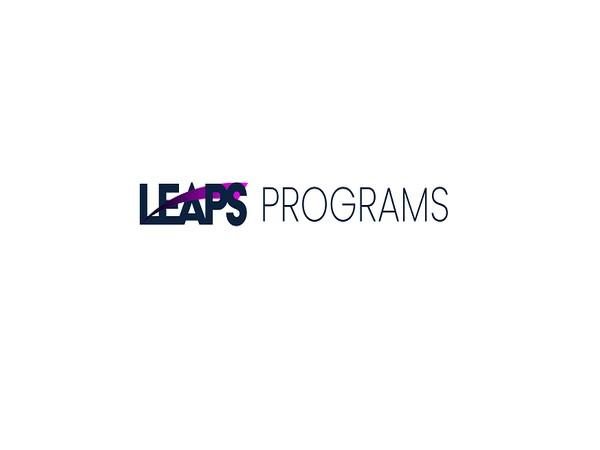 LEAPS Programs