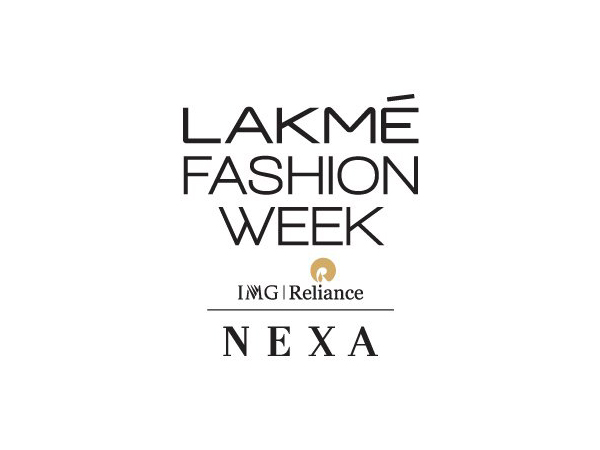 Lakme Fashion Week (Image courtesy: Twitter)