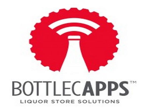 Bottlecapps logo