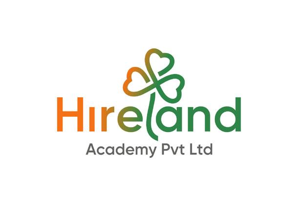 Hireland Academy