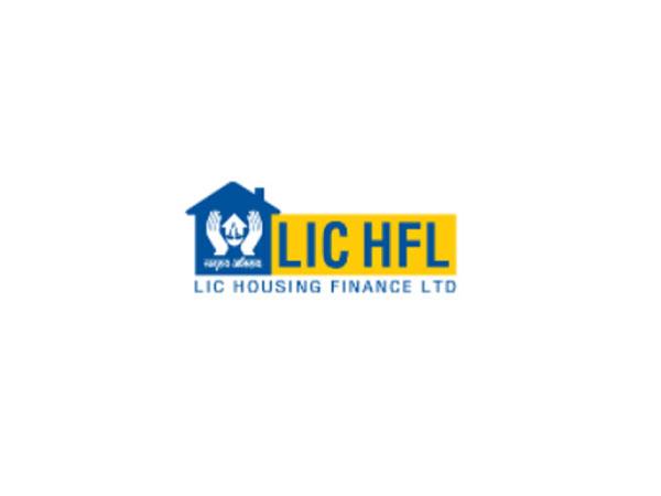 LIC HFL logo