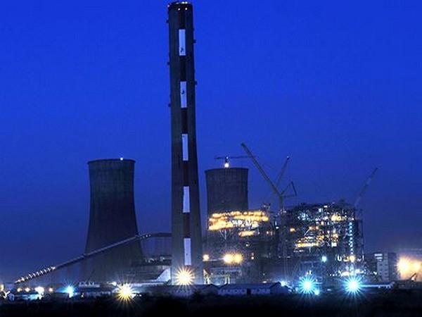LMB has its manufacturing facility at Hazira in Gujarat