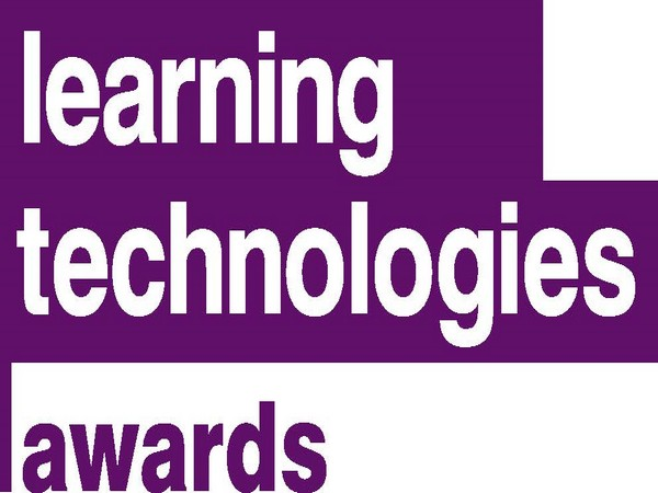 NIIT Earns Two Coveted Learning Technologies 2020 Awards Jointly With MetLife