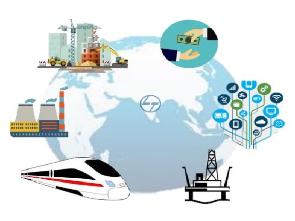 The Indian multinational with over $21 billion in annual revenues has operations in 30 countries.