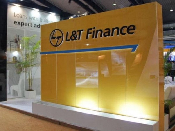 The development marks AIIB's first loan to a NBFC in India.