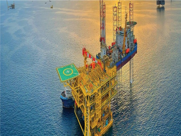 LTHE delivers design-to-build solutions across the hydrocarbon spectrum