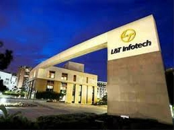L&T Infotech has more than 300 customers in 30 countries