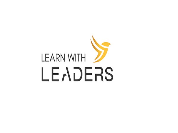 Learn with Leaders