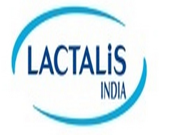 Lactalis India