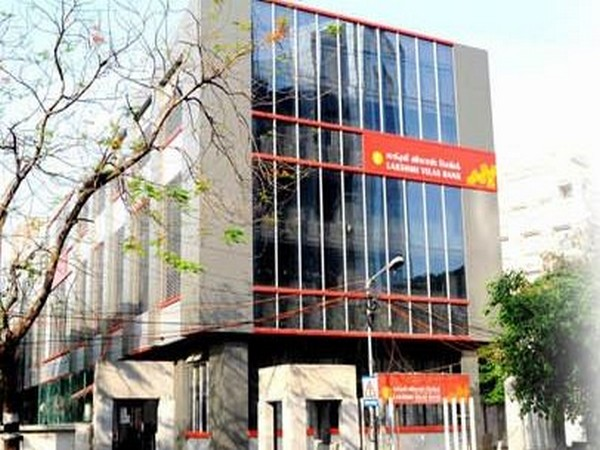 Sundar has been LVB's Chief Financial Officer from April 2018