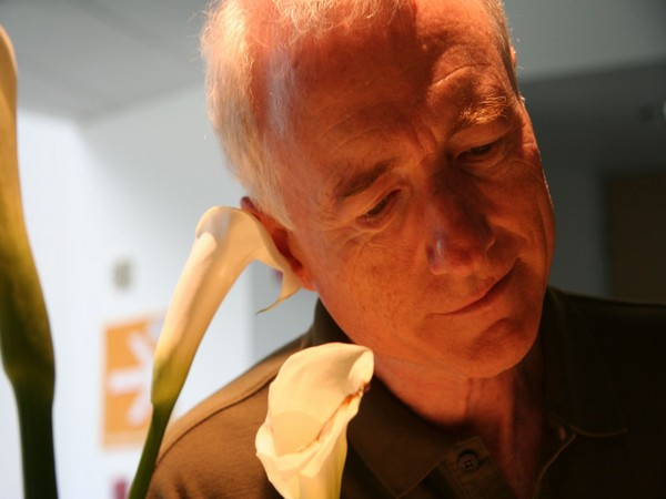 Tesler, who was born in 1945 in New York, pursued his degree in Computer Science at the Stanford University