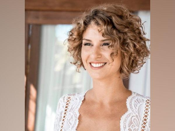 Layla El Khadri