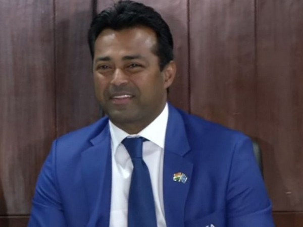 Whatever circumstances, I will always be there to represent India: Leander Paes