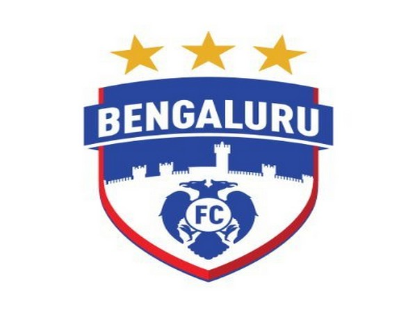 Benglauru FC logo