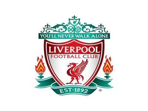 Liverpoll logo