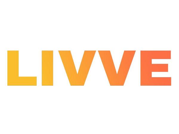 Kerala-based startup Livve