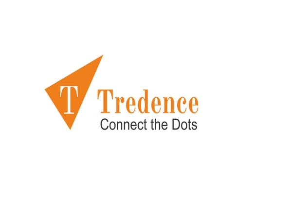 Tredence logo
