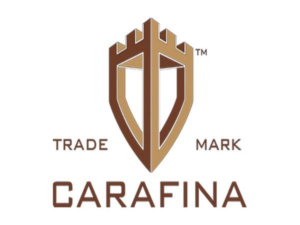 Carafina